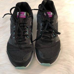 Nike Shoes - Nike Air Relentless 5 Running Shoes